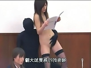 Fetish Funny Asian Milf Asian