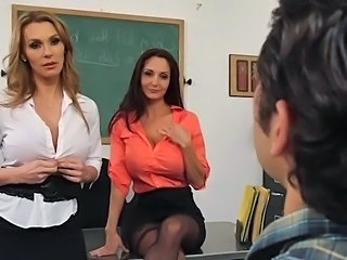 Teacher Amazing Big Tits Big Tits Amazing Big Tits Milf Big Tits Teacher