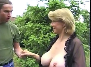 Old And Young Big Tits MILF Big Tits Milf Milf Big Tits Old And Young