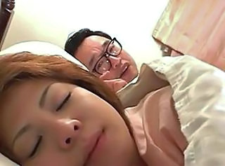 Sleeping Wife Asian Japanese Milf Japanese Wife Milf Asian