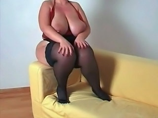 BBW Big Tits MILF Natural Stockings Bbw Tits Bbw Milf Big Tits Milf Big Tits Bbw Big Tits Big Tits Stockings Plumper Stockings Milf Big Tits Milf Stockings Bbw Amateur Bbw Blonde Big Tits Amateur Big Tits 3d Big Tits Stockings Big Tits Beach Mature Big Tits Mature Cumshot Panty Upskirt Squirt Orgasm