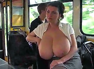 Amateur Big Tits Bus MILF Natural Nipples Public Amateur Big Tits Big Tits Milf Big Tits Amateur Big Tits Tits Nipple Milf Big Tits Milk Public Amateur Amateur Public Bus + Public Mature Anal Teen Anal Big Tits Amateur Big Tits Chubby Big Tits Stockings Audition Mature Big Tits Mature Threesome Braid Watersport Webcam Mature
