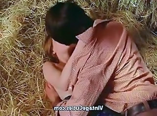 Farm Kissing Vintage Barn Farm Softcore Ass Big Tits Huge British