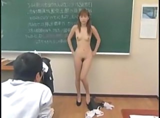Skinny School Small Tits Japanese Milf Japanese School Japanese Teacher