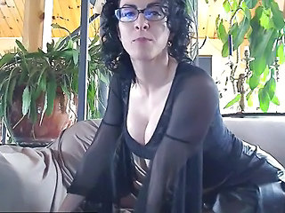 Mature Glasses MILF Glasses Mature Mature Ass Milf Ass