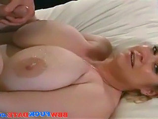 Video posnetki iz: empflix | Amateur wife with big tits has sex tape