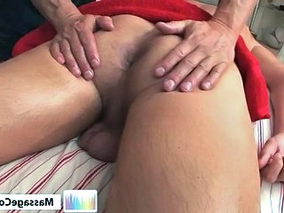 Video from: h2porn | Massagecocks To the past Latino Massage