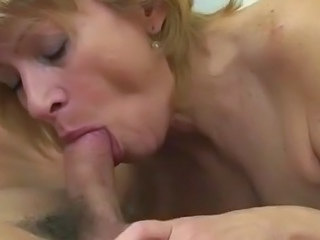 Video from: h2porn | Hairy full-grown snatch fucked