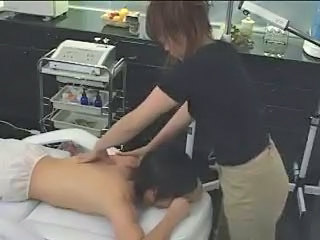 Massage Japanese Asian Japanese Massage Massage Asian