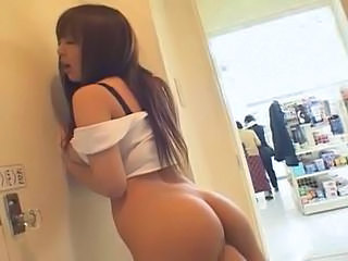 Ass Babe Cute Asian Babe Asian Teen Babe Ass