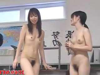 Small Tits Japanese Skinny Asian Teen Hairy Japanese Hairy Teen
