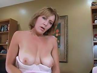Solo Mature  Housewife Kitchen Housewife Kitchen Mature