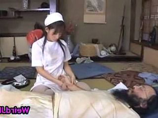 Nurse Japanese Asian Old And Young Teen Uniform Asian Teen Japanese Nurse Japanese Teen Nurse Asian Nurse Japanese Nurse Young Old And Young Teen Asian Teen Japanese