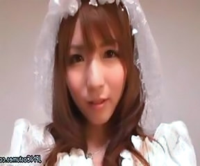 Bride Asian Teen Asian Teen Bride Sex Japanese Teen