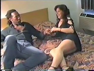 Cuckold Interracial  Wife Milf