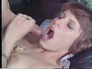 Handjob  Swallow