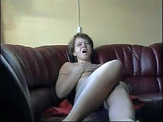 Orgasm Amateur Mature Orgasm Amateur Orgasm Mature