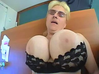 Big Tits Glasses Ass Big Tits Bbw Mature Bbw Tits