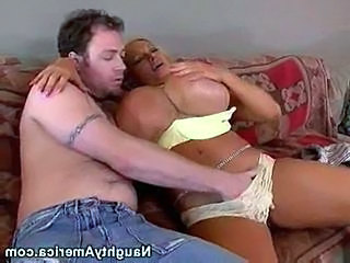 Video posnetki iz: xvideos | Echo valley - my friend's hot mom