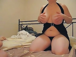 Chubby Nipples Panty Webcam Milk Webcam Chubby
