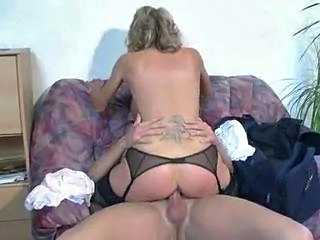 German Riding Ass German Mature Mature Ass Mature Stockings