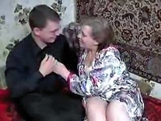 Mature Mom Amateur  Old And Young