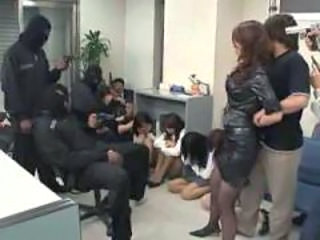 Forced Japanese Asian Fetish Forced