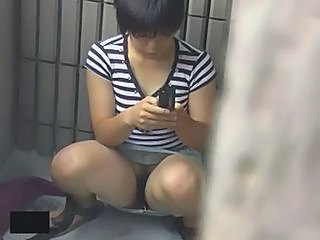Prison Asian Upskirt Son Upskirt French