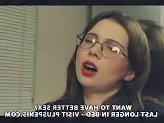Glasses Russian Teen Anal Teen Cute Anal Cute Ass