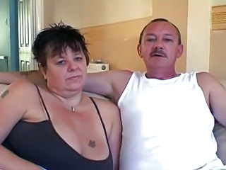 Older Mature BBW Bbw Amateur Bbw Mature Bbw Wife