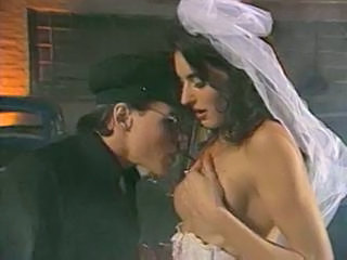 Bride MILF Vintage Milf Ass Masturbating Webcam