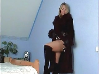 Legs MILF Amazing Milf Stockings Stockings