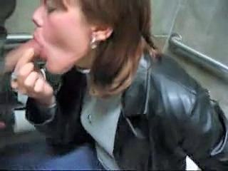 Public Restroom Bj - Live-sex-shows.tv