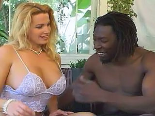 Interracial MILF Amazing Big Tits Amazing Big Tits Blonde Big Tits Milf