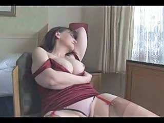 Solo Panty Chubby Big Tits Chubby Big Tits Mature Big Tits Stockings