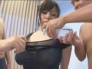 Asian Big Tits Japanese Asian Big Tits Big Tits Asian Big Tits Milf