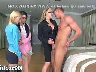 MILF Carolyn Reese Teach ... Sex Tubes