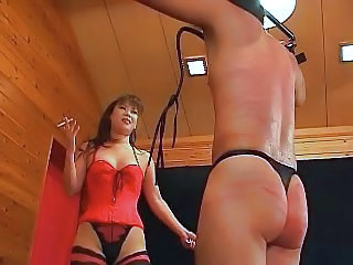 Femdom Japansee Whipping Sex Tubes