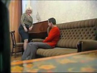 HiddenCam Mom Teacher Mature Old And Young Hidden Mature Mom Son Mother Old And Young Son