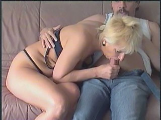 German Mature Blowjob Blowjob Mature German Blowjob German Mature
