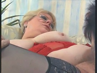 Granny Hairy Glasses Ass Licking Granny Hairy Granny Sex
