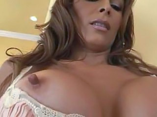 Video posnetki iz: empflix | Monique Fuentes fucked by a black stud Sex Tubes