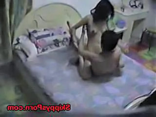 China girl amateur hotel  Sex Tubes