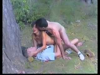 Anal Double Penetration Hardcore Threesome Outdoor Babe Double Anal Babe Anal Babe Outdoor Outdoor Outdoor Anal Outdoor Babe Threesome Anal Threesome Babe Threesome Hardcore Asian Lesbian Mature Ass Dildo Babe Ejaculation Orgasm Amateur Orgasm Massage Toy Anal Toy Ass Turkish Mature
