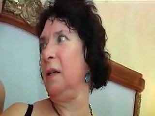 Brunette Granny Mature Anal Anal Mature Bbw Mature Bbw Anal Bbw Brunette French Mature French Anal Granny Anal Granny Sex Mature Bbw Mature Threesome French Threesome Mature Threesome Anal Threesome Brunette Amateur Mature Shower Teen Fat Ass Bbw Mature Footjob Mistress Corset German Fisting Girlfriend Teen Massage Teen Massage Milf Masturbating Big Tits Toy Anal Buttplug Stewardess
