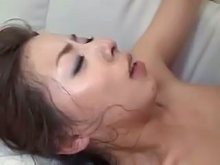 Japanese Sleeping MILF Japanese Milf Japanese Wife Sleeping Sex