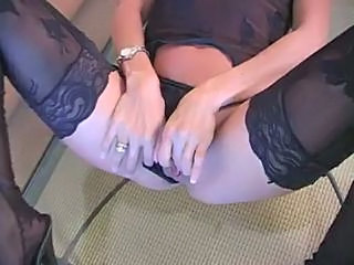 Hot Mommy 2 Sex Tubes
