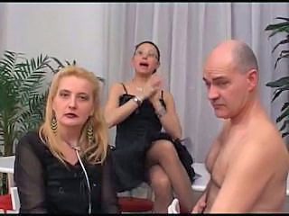 Video from: tnaflix | Ciak Si Tromba - Scene 02 Sex Tubes