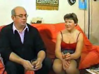 Older Granny French French French Mature Granny Sex Orgy