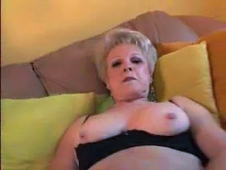 Granny With Big Clit Sex Tubes
